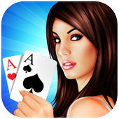 Poker Offline and Live Holdem  Latest Version Download