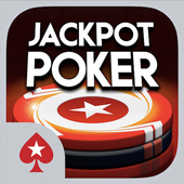 Jackpot Poker by PokerStars - Online Poker Games  APK 5.3.3