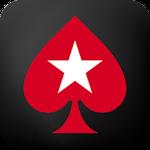 PokerStars Real Money Online Texas Holdem Poker APK 3.46.2