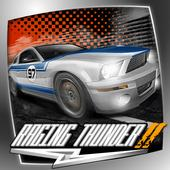 Raging Thunder 2 1.0.17 Android for Windows PC & Mac