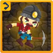 Miner Jump 1.6 Latest Version Download