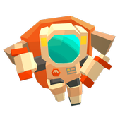 Download Mars: Mars 20 APK File for Android