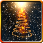 Christmas Live Wallpaper Free 1.1.6 Android for Windows PC & Mac