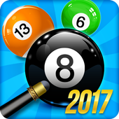 Pool Latest Version Download