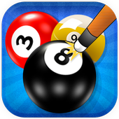 Pool Table Free Game 2016 Latest Version Download