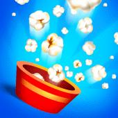 Download Popcorn Burst 1.5.2 APK File for Android