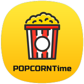 Download Popcorn time Full HD Free Movies 1.2 APK File for Android