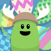 Dumb Ways to Die Original Latest Version Download