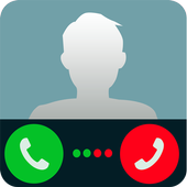 Fake Call - Fake Caller ID