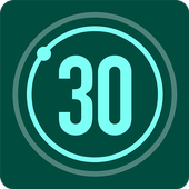 30 Day Fitness Challenge - Workout at Home  Latest Version Download