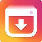 Video Downloader for Instagram APK 1.1.60