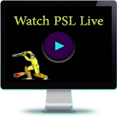 Sports TV Live 1.0 Android for Windows PC & Mac