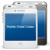 Mobile Phone Codes 0.0.3 Android for Windows PC & Mac