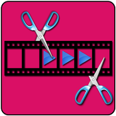 Video Cutter APK v3.9.0 (479)