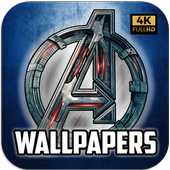 Avengers Wallpapers HD  Latest Version Download