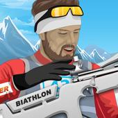 Biathlon Mania For PC