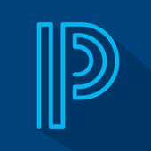 PowerSchool Mobile 2.4.1.1 Android for Windows PC & Mac