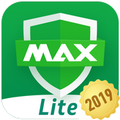 Download Free Antivirus 2017 � MAX Security 1.8.3 APK File for Android