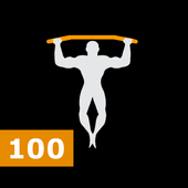100 Pull-Ups Workout - Personal Trainer  Latest Version Download