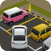 Parking Master - 3D Latest Version Download
