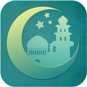 Prayer Times: Qibla Compass & Ramadan 2018  Latest Version Download