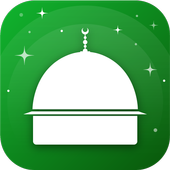 Download Salah Times, Qibla Locator, Adhan - Muslim App Pro 2.1 APK File for Android