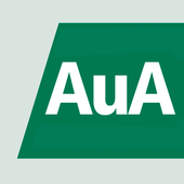 AuA Magazin  Latest Version Download