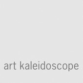 art kaleidoscope