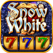Snow White Slots  APK v1.2.9 (479)