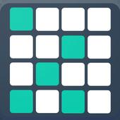 Squares Matching Memory Puzzle  APK 0.0.4