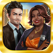 Criminal Case: The Conspiracy For PC