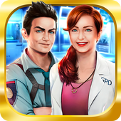 Criminal Case APK v2.28 (479)