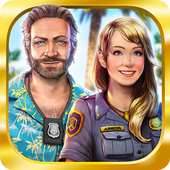 Criminal Case: Pacific Bay 2.28 Android Latest Version Download