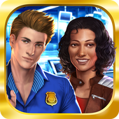 Criminal Case: Save the World! 2.28 Android for Windows PC & Mac