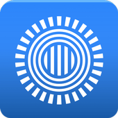 Prezi Viewer APK v2.14.0-13025 (479)
