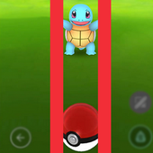 Aimer For Pokemon Go For PC