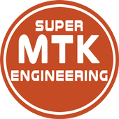 Super MTK Engineering 1.0 Android for Windows PC & Mac