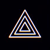 PRISM Live Studio APK 3.1.0