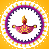 Download Diwali Sticker Pack for Whatsapp on PC