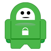 Download VPN by Private Internet Access 3.1.0 APK File for Android