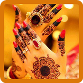 Mehndi Designs 2018  For PC