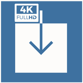 All HD Video Downloader – 4k Video Downloader  Latest Version Download