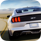 Mustang Drift Simulator Latest Version Download