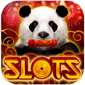 FaFaFa™ Gold Casino: Free slot machines  Latest Version Download