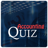 Accounting Quiz Latest Version Download