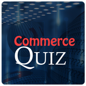 Commerce Quiz Latest Version Download