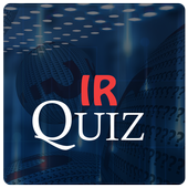 International relations Quiz For PC