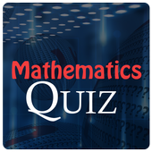Mathematics Quiz APK v1.0 (479)