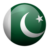 Pakistan News | All Pakistani Newspapers  APK v5.2 (479)
