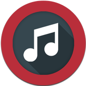 Pi Music Player APK v3.0.3 (479)